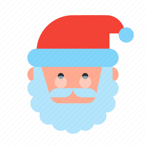 celebration, christmas, clause, holiday, holidays, santa, xmas icon
