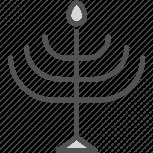 church, element, god, holy, religion, word icon