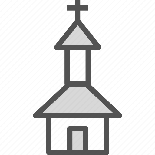church, god, holy, religion, word icon