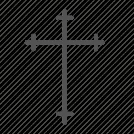 byzantine, christian, cross, crucifixion, jesus, religionl icon