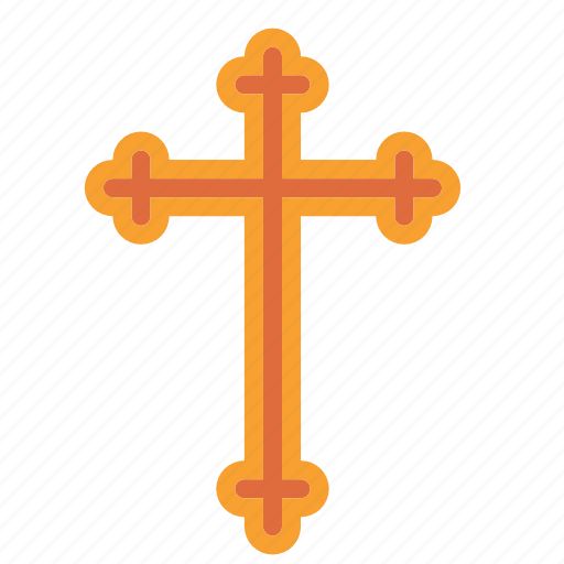 byzantine, christian, cross, jesus, religion icon