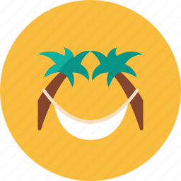hammock icon