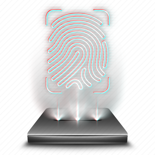 application, applications, browser, hologram, holographic, start icon