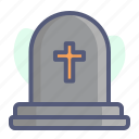 christian, christianity, died, holy, religion