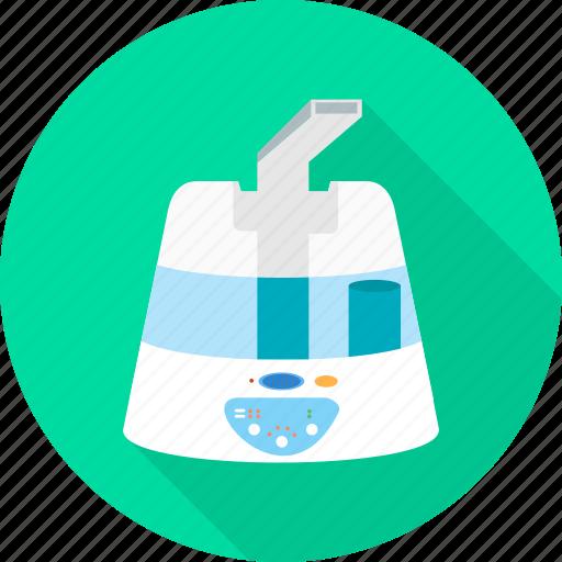 kitchen, utensils icon