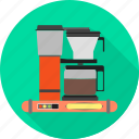 appliance, appliances, grinder, household, juicer, kitchen, mixer icon
