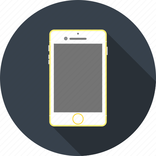 call, mobile, phone, smartphone, tablet, telephone icon
