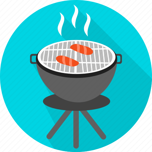 appliances, barbecue, barbeque, bbq, kitchen, stove icon