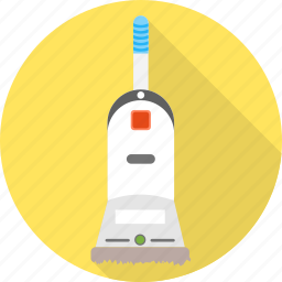 appliance, appliances, cleaner, household, vacuum icon