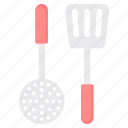 appliance, appliances, home appliances, kitchen tools, utencils icon