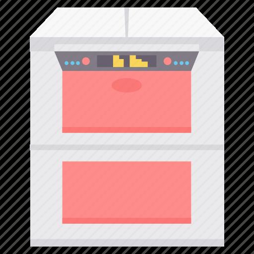 appliance, appliances, home appliances, utencils icon