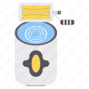 appliance, appliances, home appliances, utencils icon