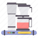 appliance, appliances, home appliances, utencils, weight machine icon