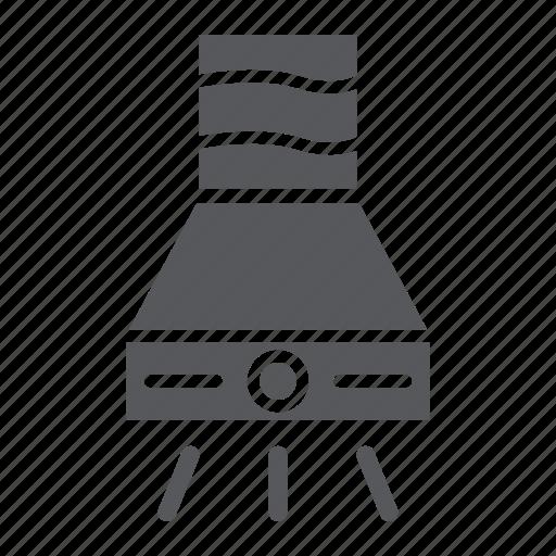 \'Home appliances\' by Fox Design