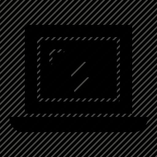 Design, laptop, web icon - Download on Iconfinder