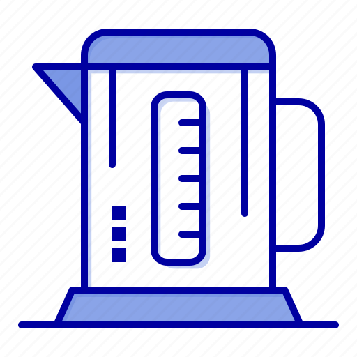 Boiler, coffee, hotel, machine icon - Download on Iconfinder