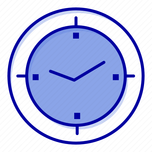 Compass, machine, time, timer icon - Download on Iconfinder