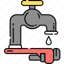 renovation, plumbing, installation, pipe