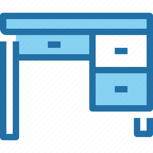 decoration, desk, furniture, household icon