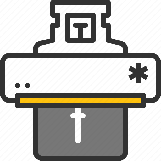 ac, freon, refill, repair, service, tank icon