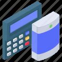 burglar motion, infrared sensor, motion detector, motion movement, motion sensor icon