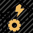 house, maintenance, renovation, repair, wrench