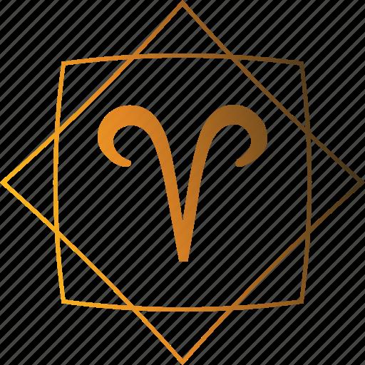 'Horoscope' by DeaDesign