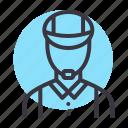 avatar, horse riding, jockey, racing icon