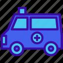 ambulance, clinic, doctor, health, hospital, medical, medicine