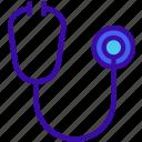care, clinic, doctor, health, hospital, medical, medicine