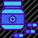 clinic, doctor, drug, health, hospital, medical, medicine