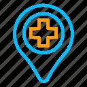 hospital, medical, health, healthcare, medicine, doctor, care