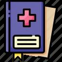 medical, history, hospital, health, medical history
