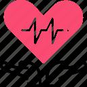 healthcare, medical, health, hospital, heart