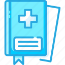medical, history, medical history, health, hospital, healthcare