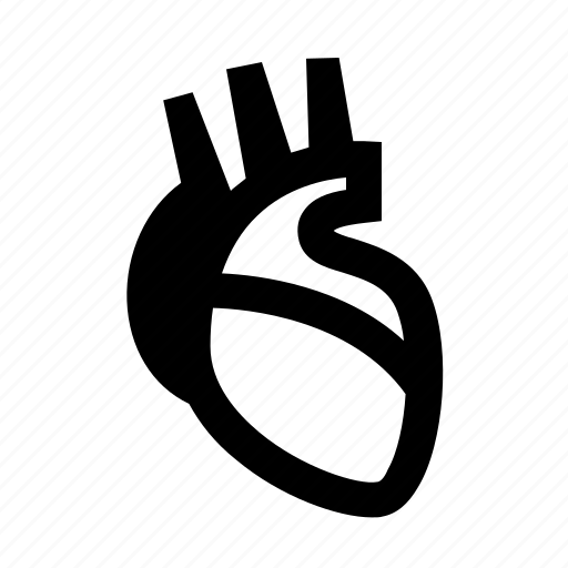 health, heart, hospital, pulse, rate icon