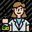 healthcare, lab, laboratory, medical, research, scientist, technician