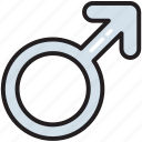 male, sign, man, person, user, sexual orientation, gender