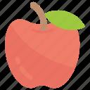 food, fruit, game, healthy, diet, ui, appl icon