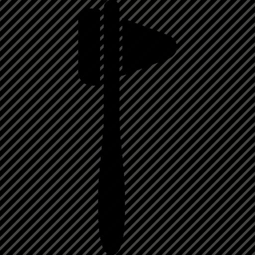 hammer, neurological, percussion, reflex, reflexes icon