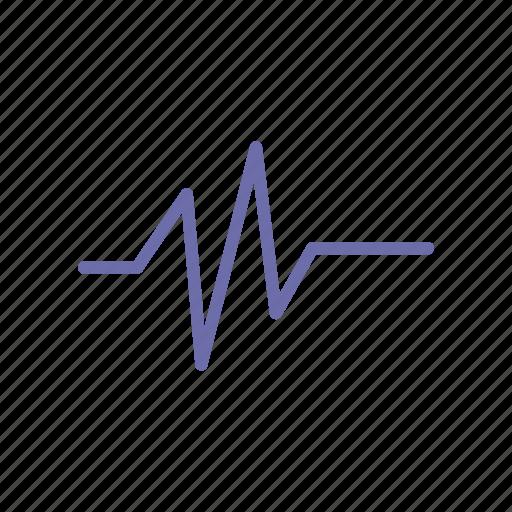 Health, hospital, medical icon - Download on Iconfinder
