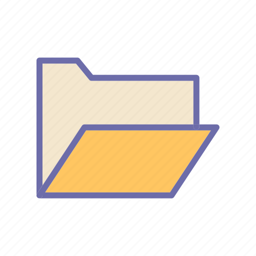 file, folder, health, hospital, medical icon