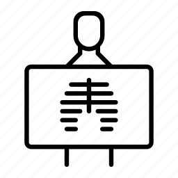 cancel, close, cross, ray, shape, sign, x icon