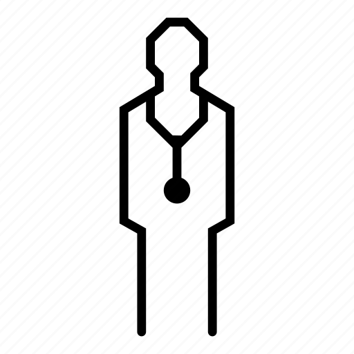Man, avatar, male, person, user, human, people icon - Download on Iconfinder