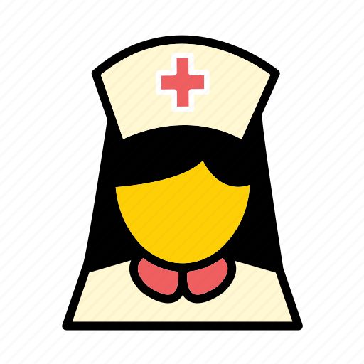 Health care, hospital, medical, nurse, patient care icon - Download on Iconfinder