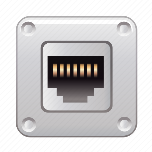 charge, electric, electricity, in, plug, power icon