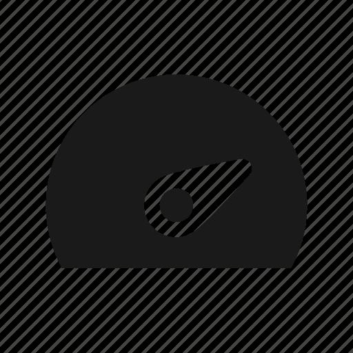 fast, performance, upload icon