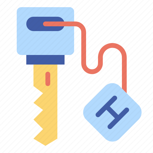 access, key, pass, password, security icon