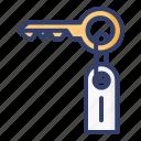 keyroom, key, lock, security, secure