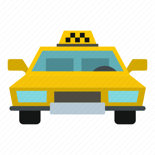car, element, hotel, taxi, transport, travel, vehicle icon